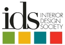 Interior Design Society (IDS)