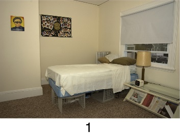 hoarding_bedroom_1
