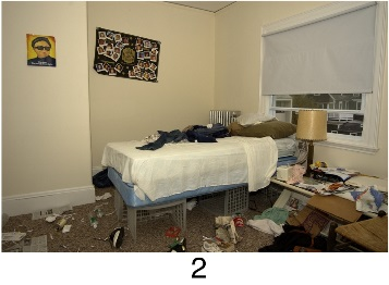 hoarding_bedroom_2