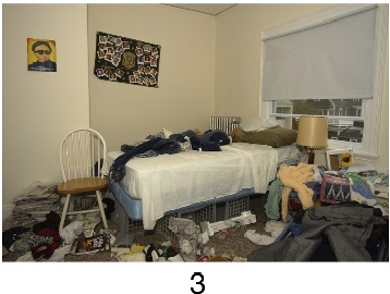 hoarding_bedroom_3