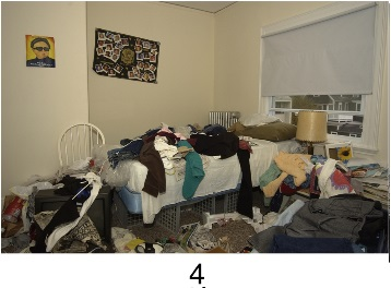 hoarding_bedroom_4