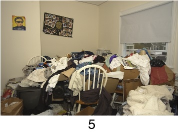 hoarding_bedroom_5