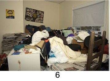 hoarding_bedroom_6