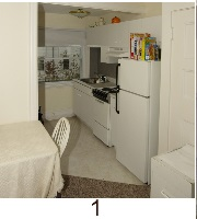 hoarding_kitchen_1