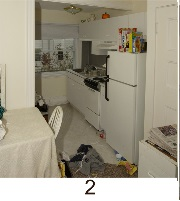 hoarding_kitchen_2