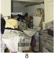 hoarding_kitchen_8