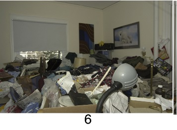 hoarding_living_room_6