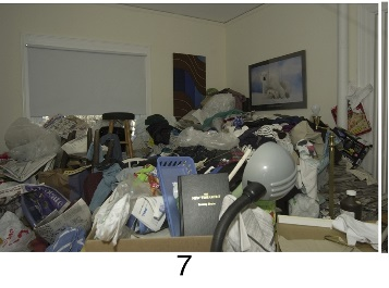 hoarding_living_room_7